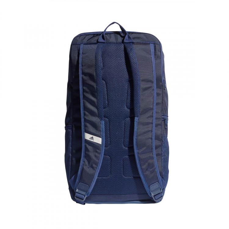 mochila-adidas-fc-bayern-travel-2021-2022-dark-bluewhite-2.jpg