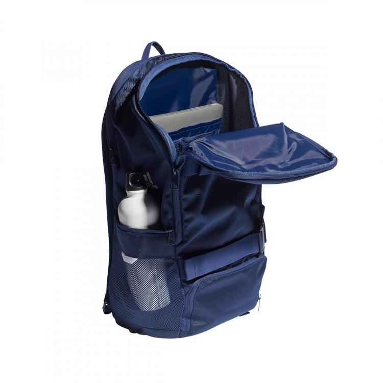 mochila-adidas-fc-bayern-travel-2021-2022-dark-bluewhite-3.jpg