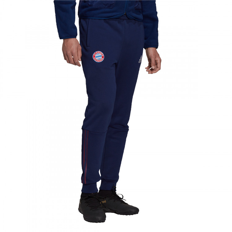 pantalon-largo-adidas-fc-bayern-travel-2021-2022-dark-blue-1.jpg