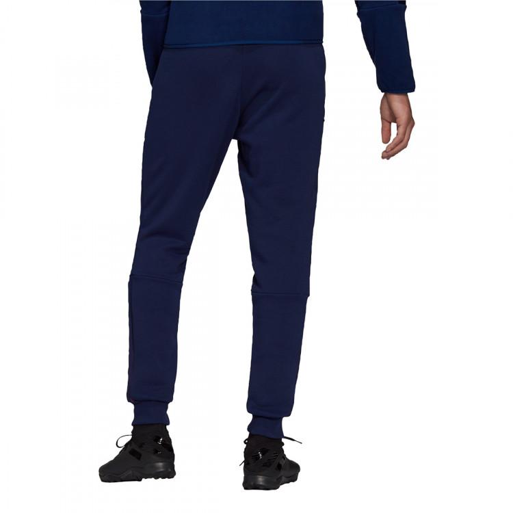 pantalon-largo-adidas-fc-bayern-travel-2021-2022-dark-blue-2.jpg