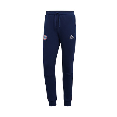pantalon-largo-adidas-fc-bayern-travel-2021-2022-dark-blue-0.jpg