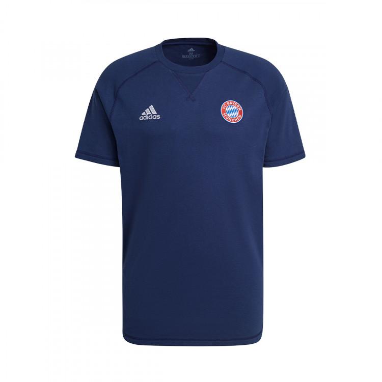 camiseta-adidas-fc-bayern-travel-tee-2021-2022-dark-blue-0.jpg