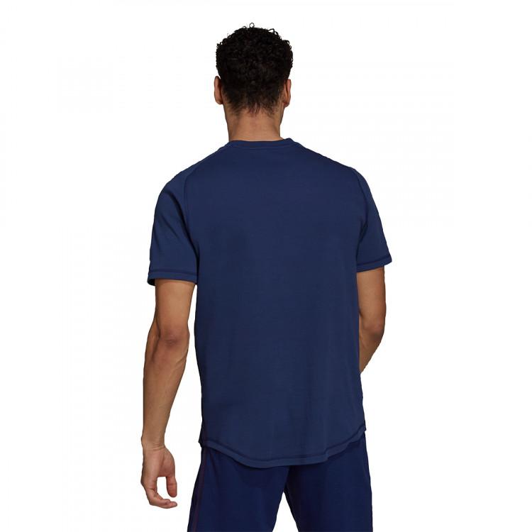 camiseta-adidas-fc-bayern-travel-tee-2021-2022-dark-blue-2.jpg