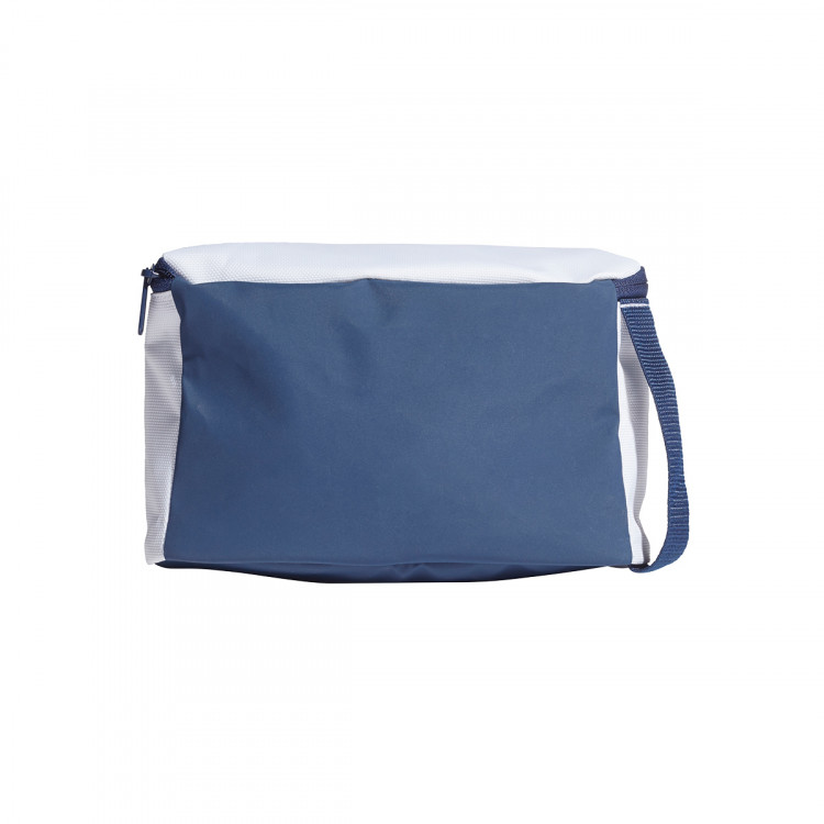 neceser-adidas-fc-bayern-washkit-travel-2021-2022-whitedark-blue-2.jpg