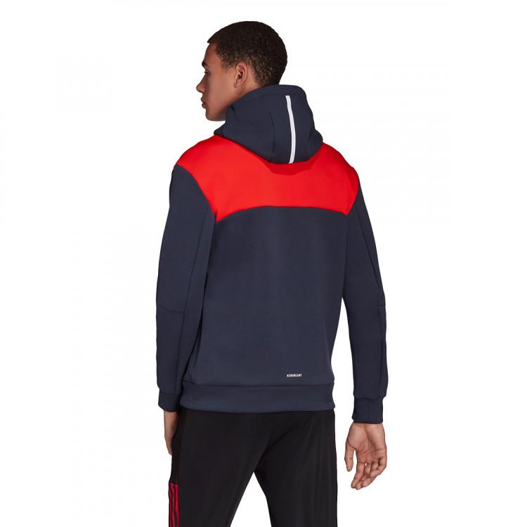 chaqueta-adidas-fc-bayern-de-munich-fanswear-2021-2022-azul-oscuro-1.jpg