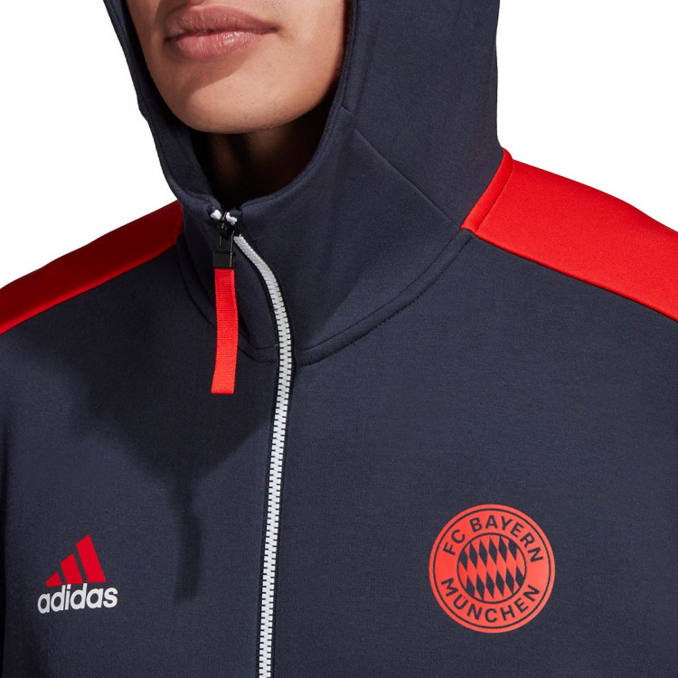 chaqueta-adidas-fc-bayern-de-munich-fanswear-2021-2022-azul-oscuro-2.jpg