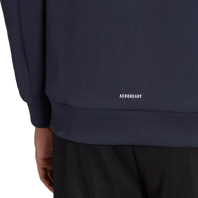 chaqueta-adidas-fc-bayern-de-munich-fanswear-2021-2022-azul-oscuro-3.jpg