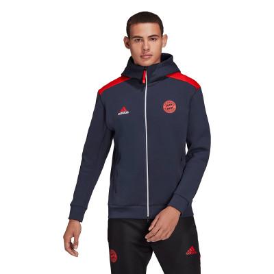 chaqueta-adidas-fc-bayern-de-munich-fanswear-2021-2022-azul-oscuro-0.jpg