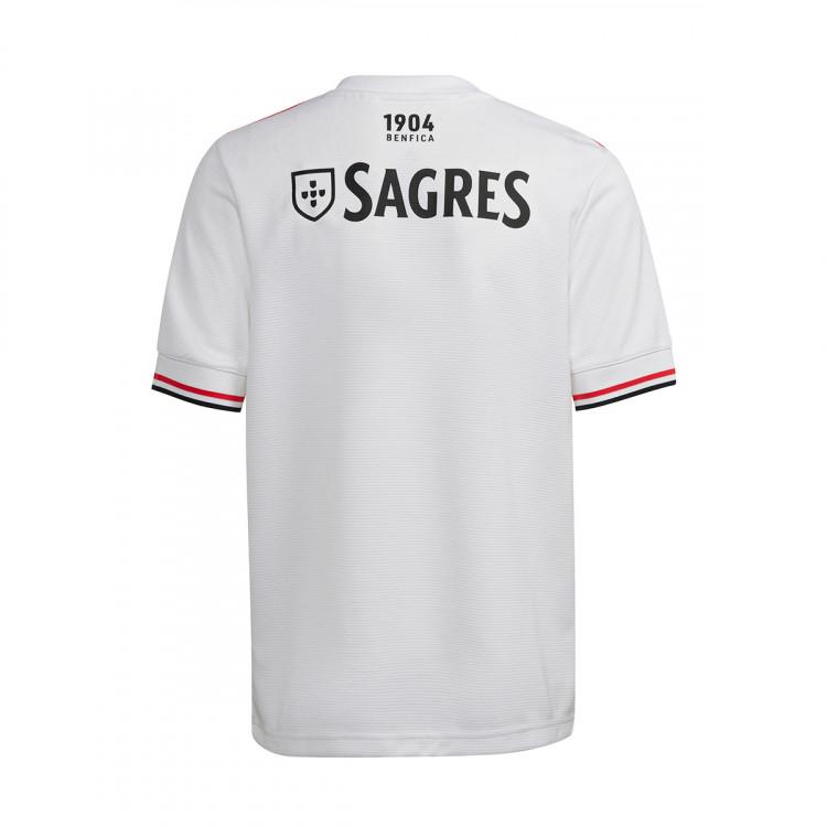 camiseta-adidas-sl-benfica-segunda-equipacion-2021-2022-white-1.jpg