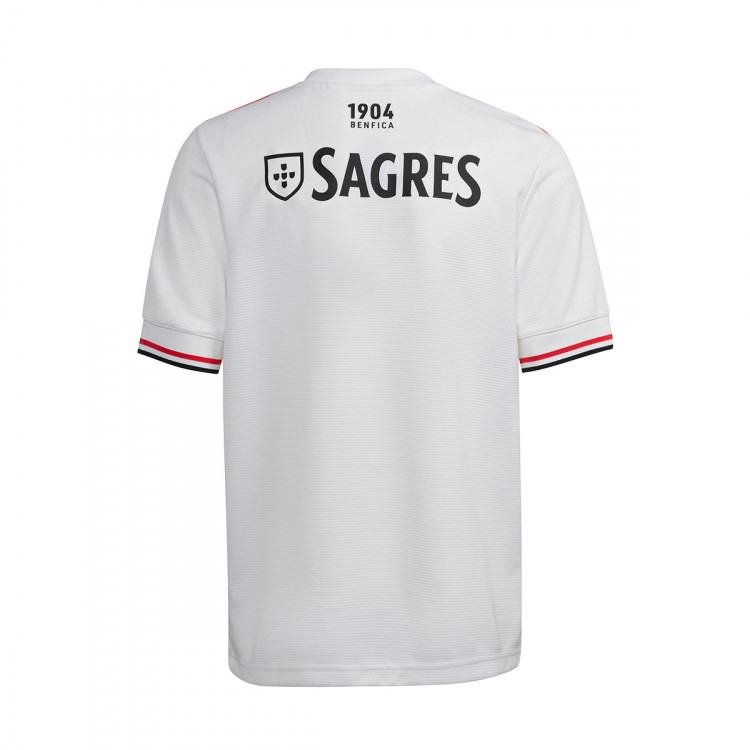 camiseta-adidas-sl-benfica-segunda-equipacion-2021-2022-nino-white-1.jpg