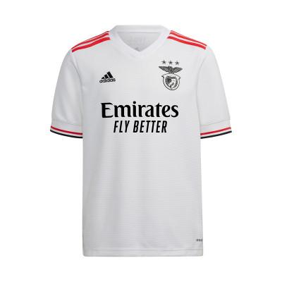 camiseta-adidas-sl-benfica-segunda-equipacion-2021-2022-nino-white-0.jpg