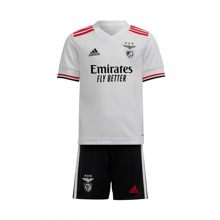 conjunto-adidas-sl-benfica-segunda-equipacion-2021-2022-white-0.jpg