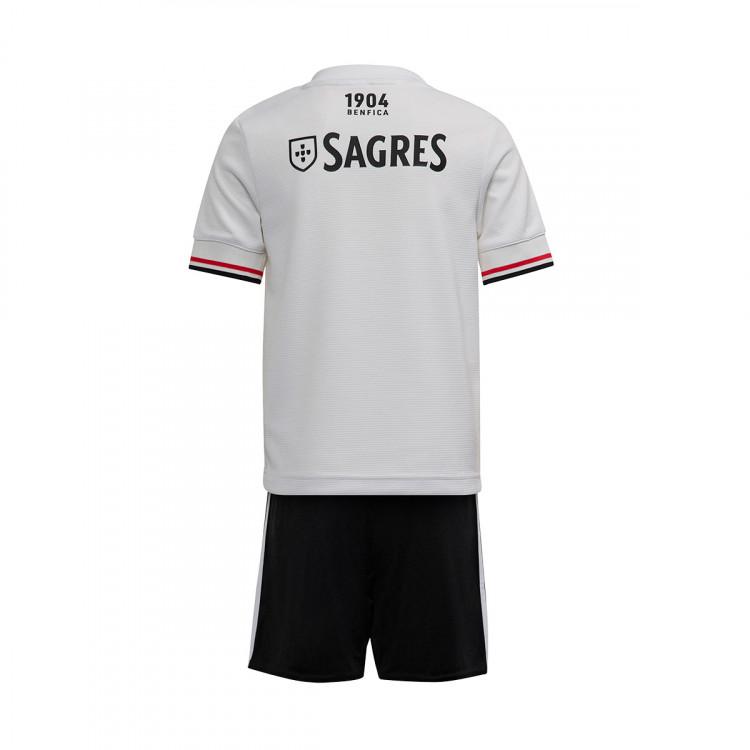 conjunto-adidas-sl-benfica-segunda-equipacion-2021-2022-white-1.jpg