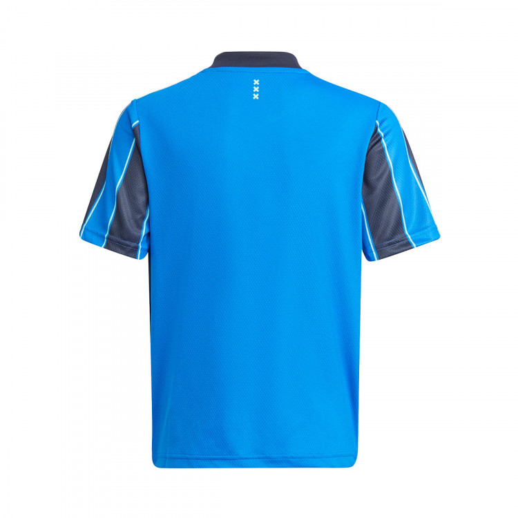 camiseta-adidas-ajax-segunda-equipacion-2021-2022-nino-glory-bluelegend-ink-1.jpg