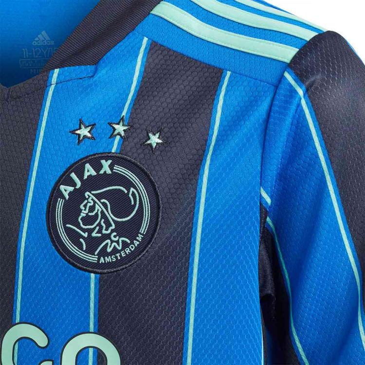 camiseta-adidas-ajax-segunda-equipacion-2021-2022-nino-glory-bluelegend-ink-2.jpg