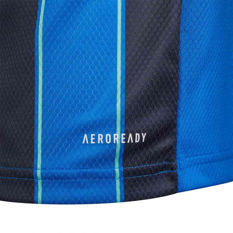 camiseta-adidas-ajax-segunda-equipacion-2021-2022-nino-glory-bluelegend-ink-3.jpg