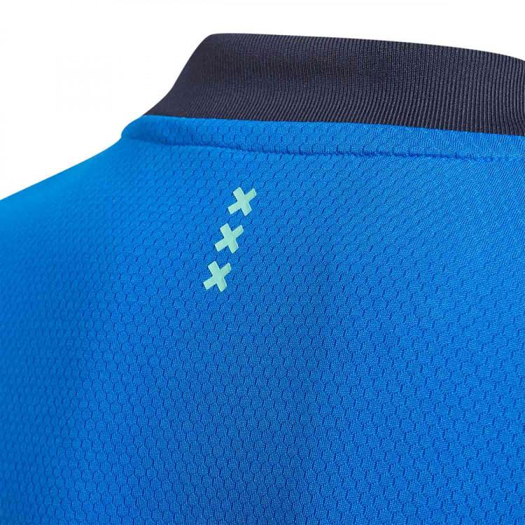 camiseta-adidas-ajax-segunda-equipacion-2021-2022-nino-glory-bluelegend-ink-4.jpg