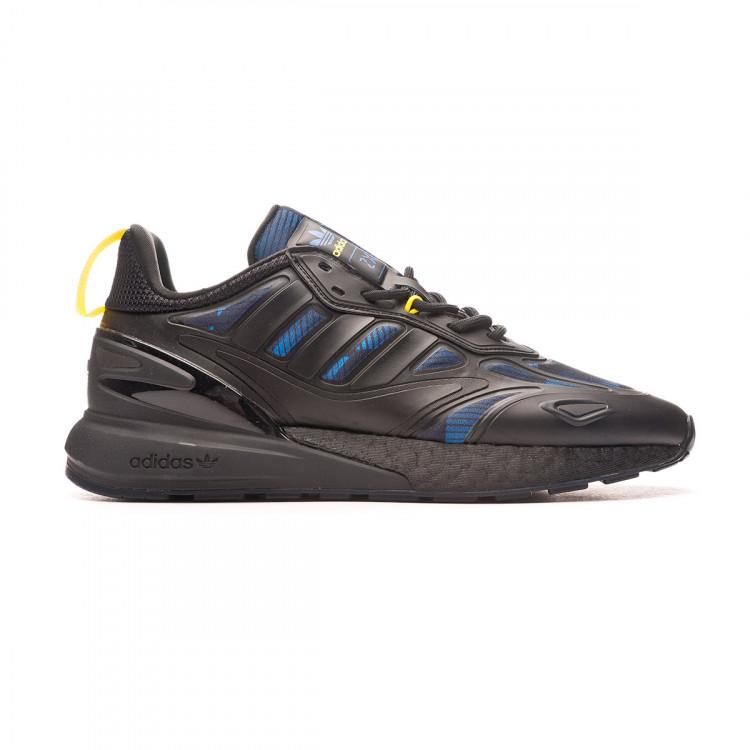 zapatilla-adidas-zx-2k-boost-2.0-negro-1.jpg