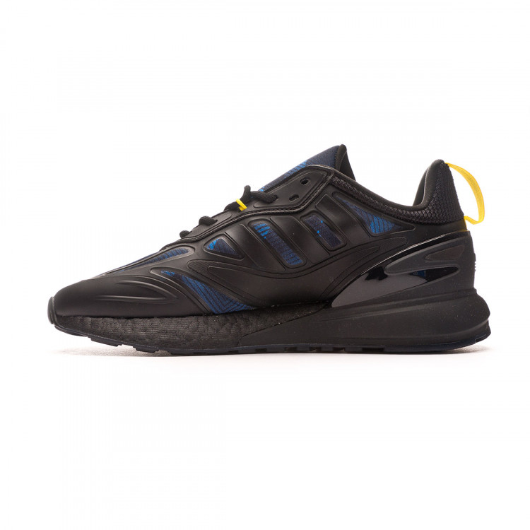 zapatilla-adidas-zx-2k-boost-2.0-negro-2.jpg