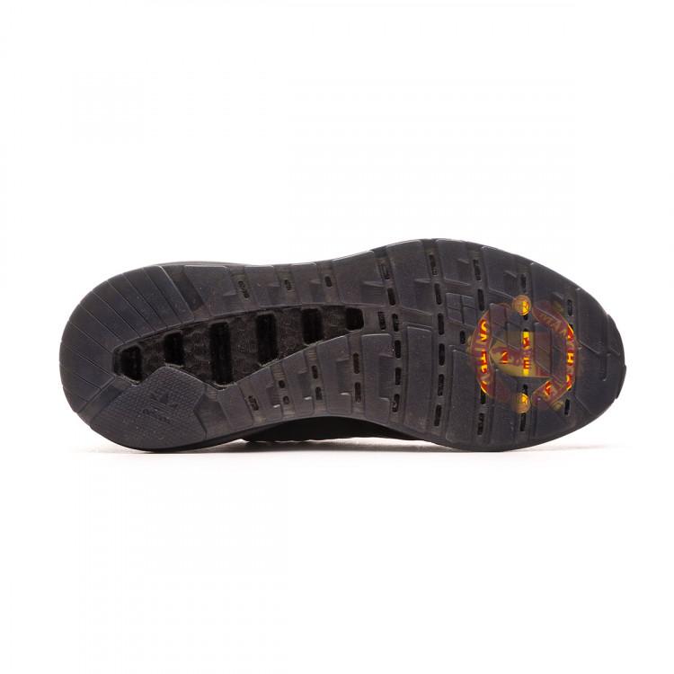 zapatilla-adidas-zx-2k-boost-2.0-negro-3.jpg