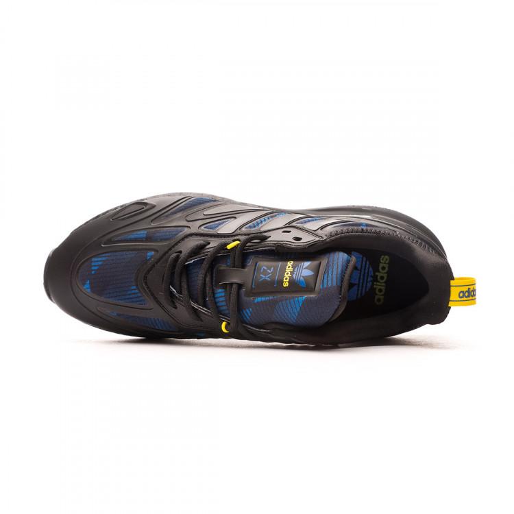 zapatilla-adidas-zx-2k-boost-2.0-negro-4.jpg