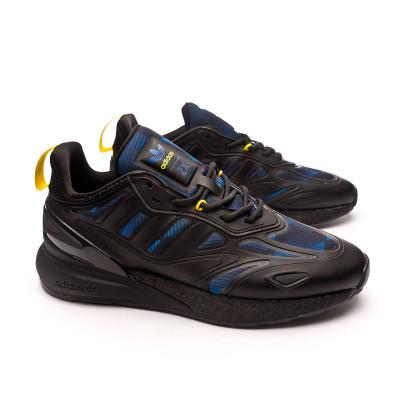 zapatilla-adidas-zx-2k-boost-2.0-negro-0.jpg