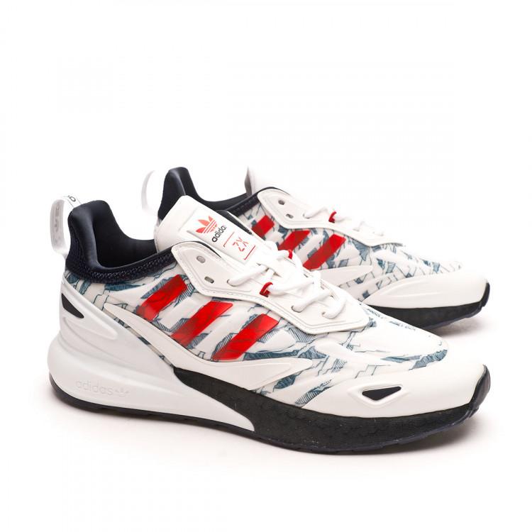 zapatilla-adidas-zx-2k-boost-2.0-blanco-0.jpg