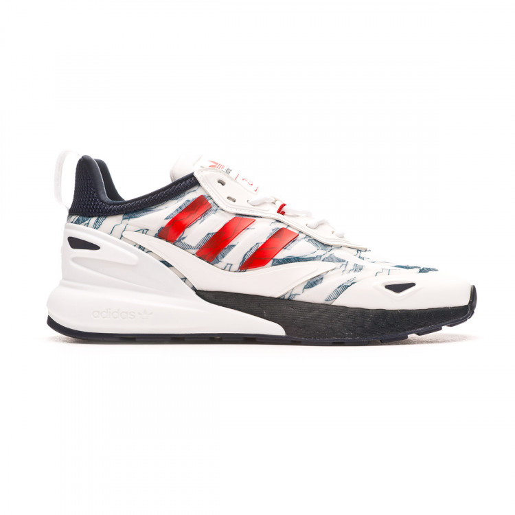 zapatilla-adidas-zx-2k-boost-2.0-blanco-1.jpg