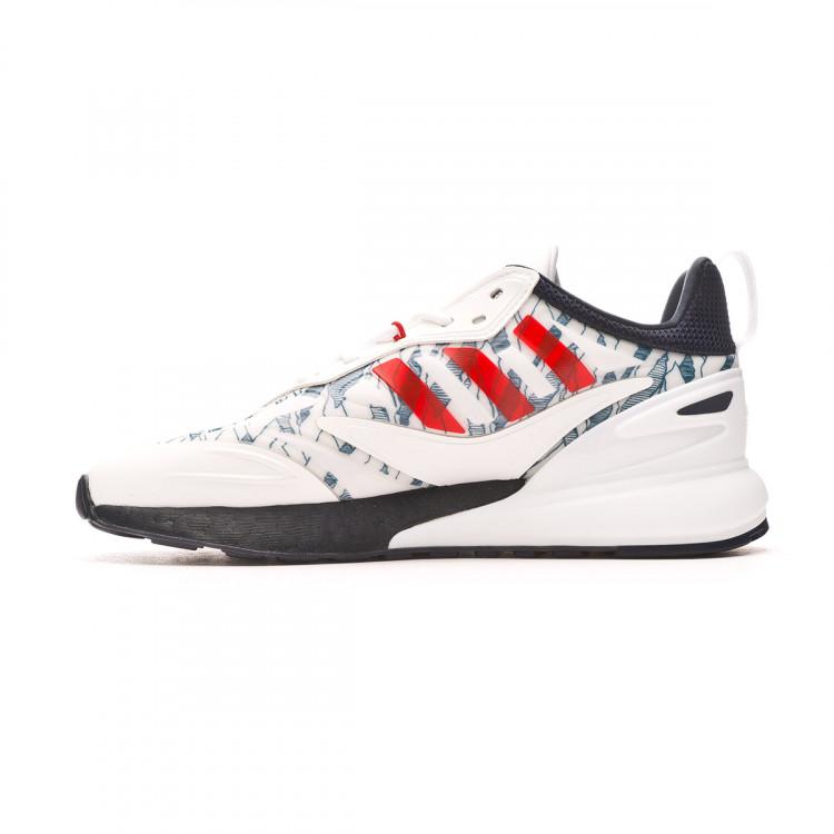 zapatilla-adidas-zx-2k-boost-2.0-blanco-2.jpg
