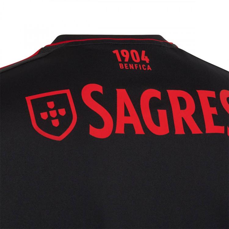 camiseta-adidas-sl-benfica-tercera-equipacion-2021-2022-nino-black-2.jpg