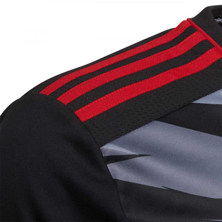 camiseta-adidas-sl-benfica-tercera-equipacion-2021-2022-nino-black-3.jpg