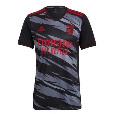 camiseta-adidas-sl-benfica-tercera-equipacion-2021-2022-nino-black-0.jpg