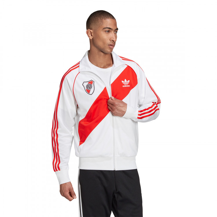 chaqueta-adidas-river-plate-85-white-active-red-1.jpg