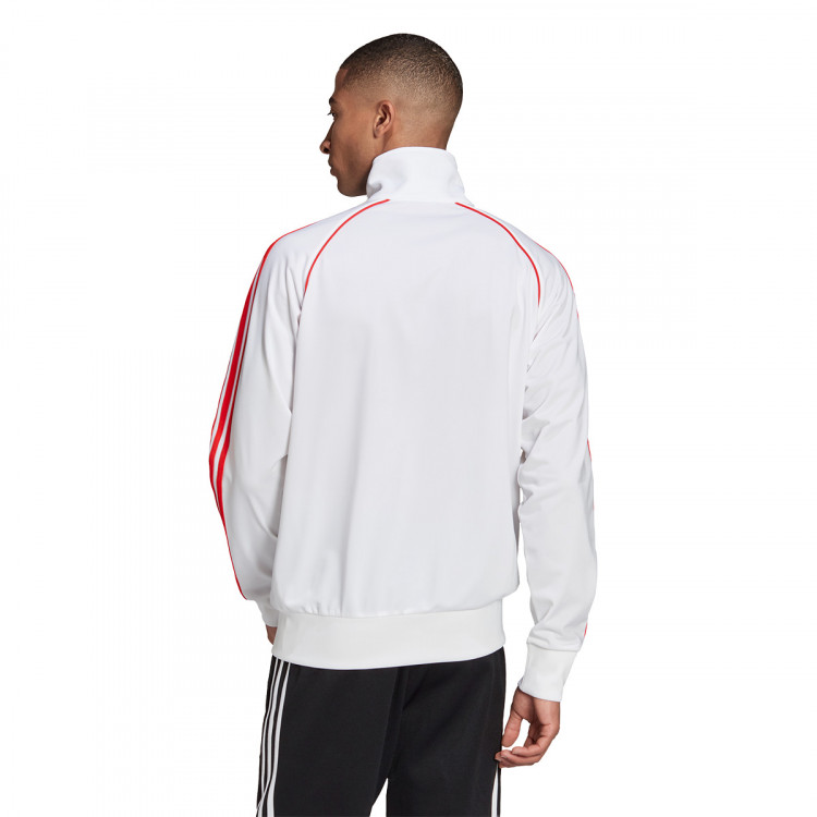 chaqueta-adidas-river-plate-85-white-active-red-2.jpg
