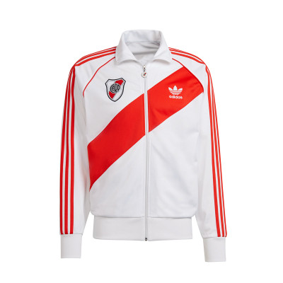 chaqueta-adidas-river-plate-85-white-active-red-0.jpg