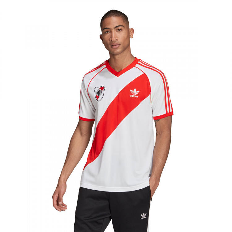 camiseta-adidas-river-plate-85-white-active-red-1.jpg