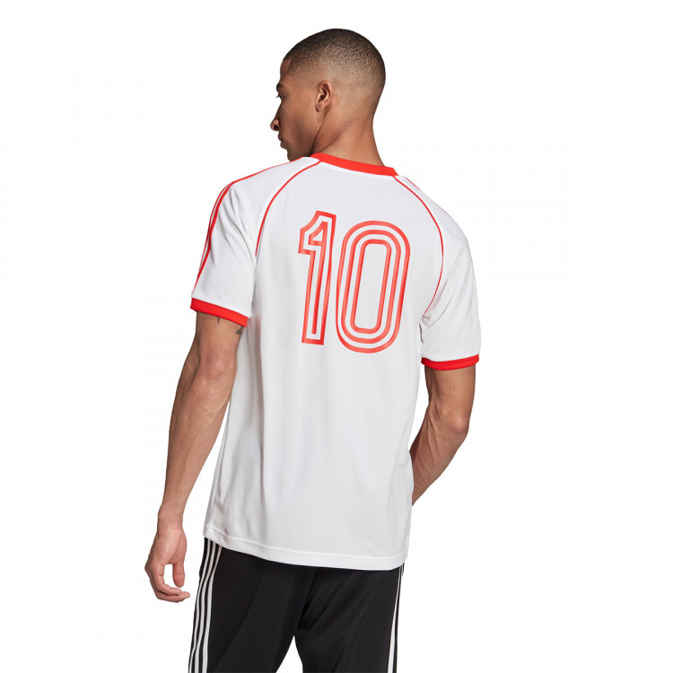 camiseta-adidas-river-plate-85-white-active-red-2.jpg