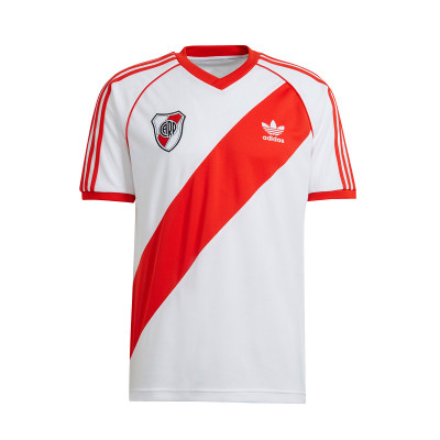 camiseta-adidas-river-plate-85-white-active-red-0.jpg