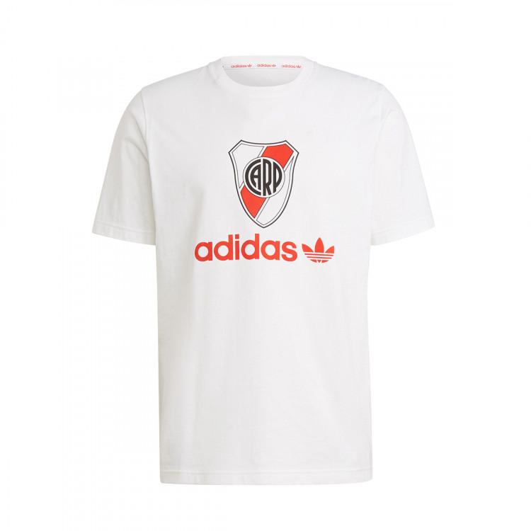 camiseta-adidas-river-plate-85-tee-white-active-red-0.jpg