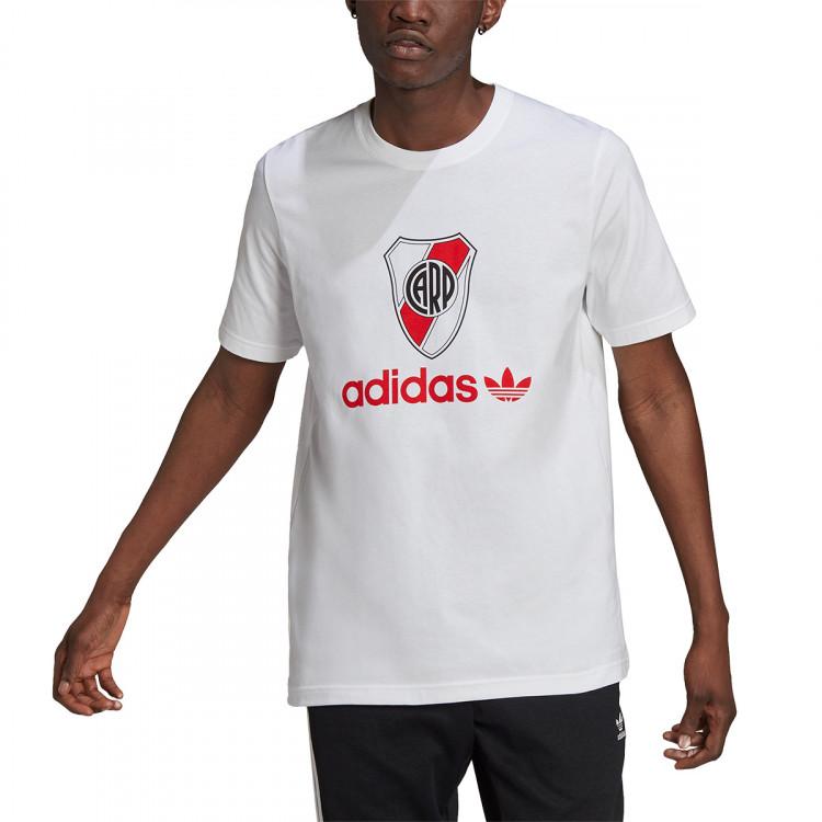 camiseta-adidas-river-plate-85-tee-white-active-red-1.jpg
