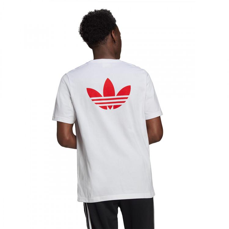 camiseta-adidas-river-plate-85-tee-white-active-red-2.jpg