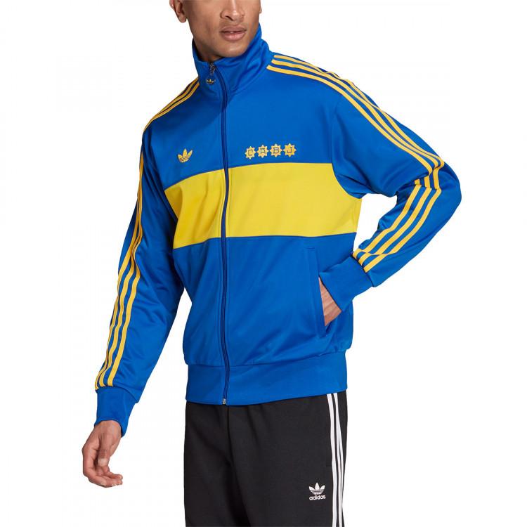 chaqueta-adidas-boca-juniors-81-powerblue-superyell-1.jpg