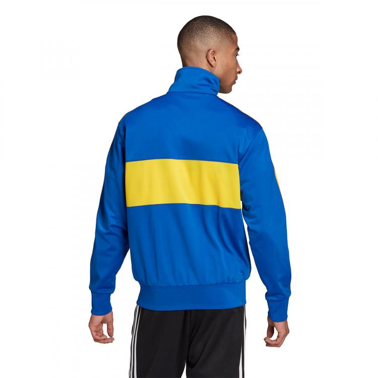 chaqueta-adidas-boca-juniors-81-powerblue-superyell-2.jpg