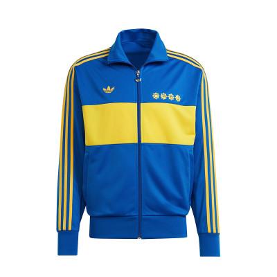 chaqueta-adidas-boca-juniors-81-powerblue-superyell-0.jpg