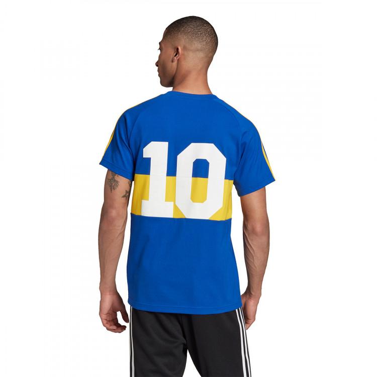camiseta-adidas-boca-juniors-81-powerbluesuperyell-2.jpg