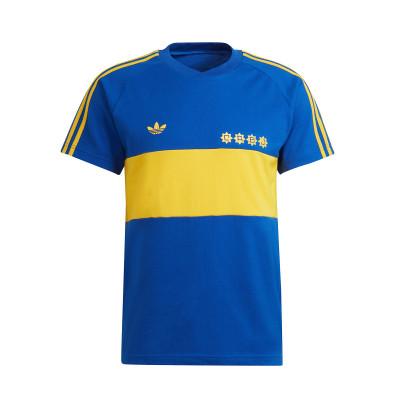 camiseta-adidas-boca-juniors-81-powerbluesuperyell-0.jpg