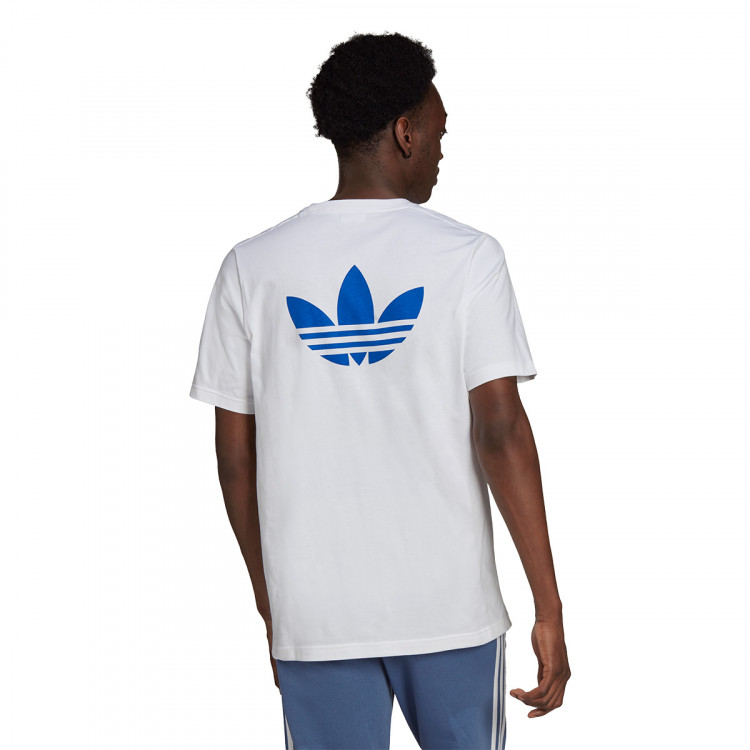 camiseta-adidas-boca-juniors-81-tee-white-powerblue-2.jpg