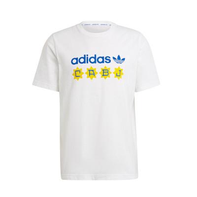 camiseta-adidas-boca-juniors-81-tee-white-powerblue-0.jpg