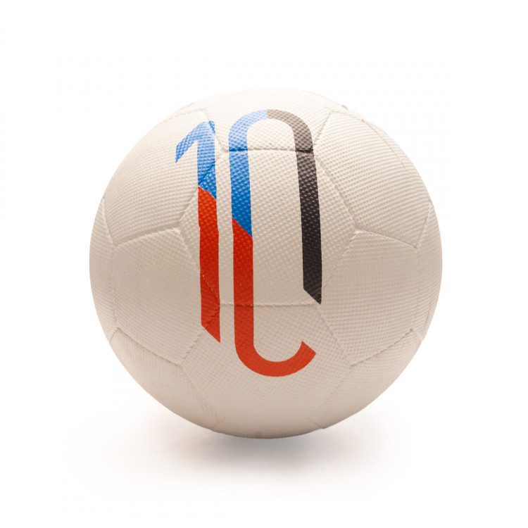 balon-puma-neymar-jr-streetball-gris-1.jpg