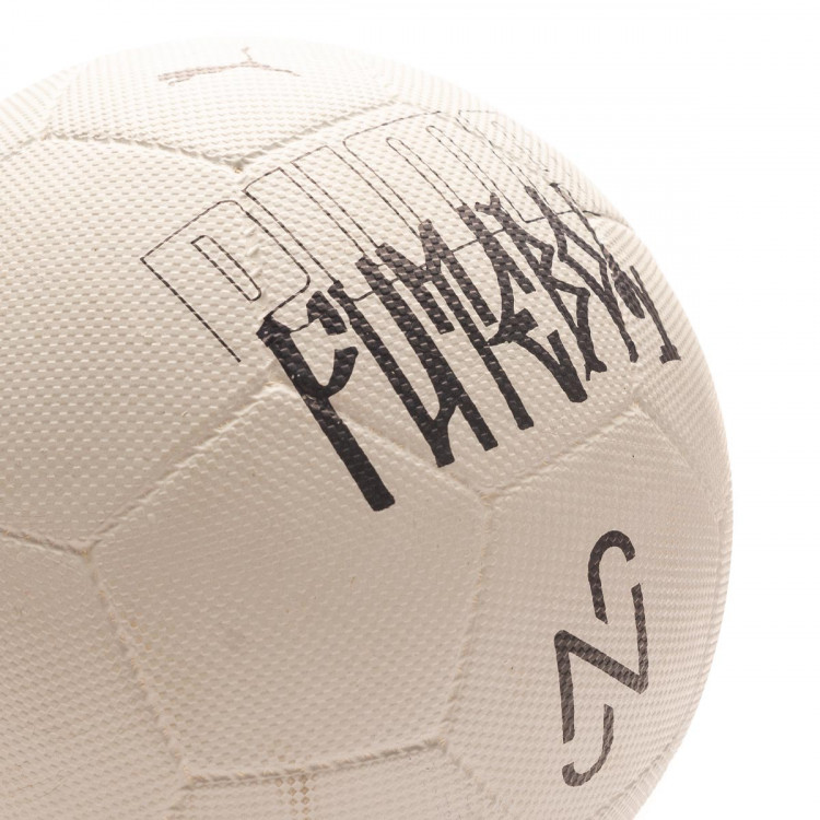 balon-puma-neymar-jr-streetball-gris-2.jpg